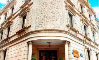 Nemi (Baku)