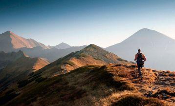 Экстремальный туризм в Армении