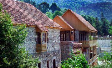 6 вариантов для летнего отдыха в Армении