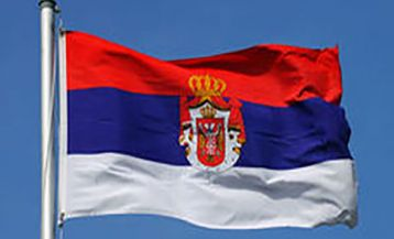 Interview with the Honorary Consul of Serbia in Armenia