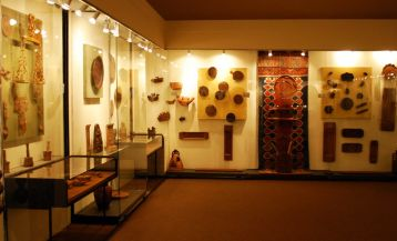Museum of Armenian Folk Art