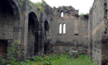 Церковь Циранавор