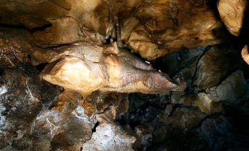 Magil Cave