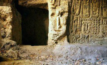 Пещеры Ластивер
