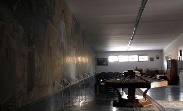 House-Museum of Paruyr Sevak