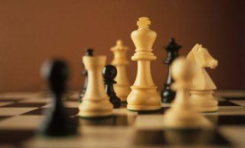 Шахматы в Армении