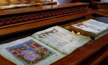 Museen in Armenien