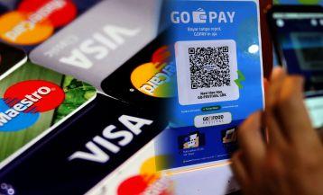 Использование и прием кредитных карт на Кавказе