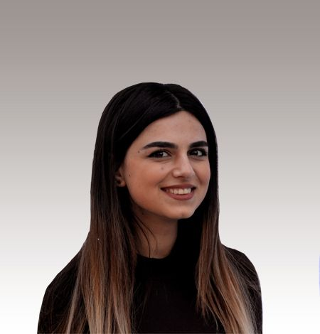 Diana Movsisyan