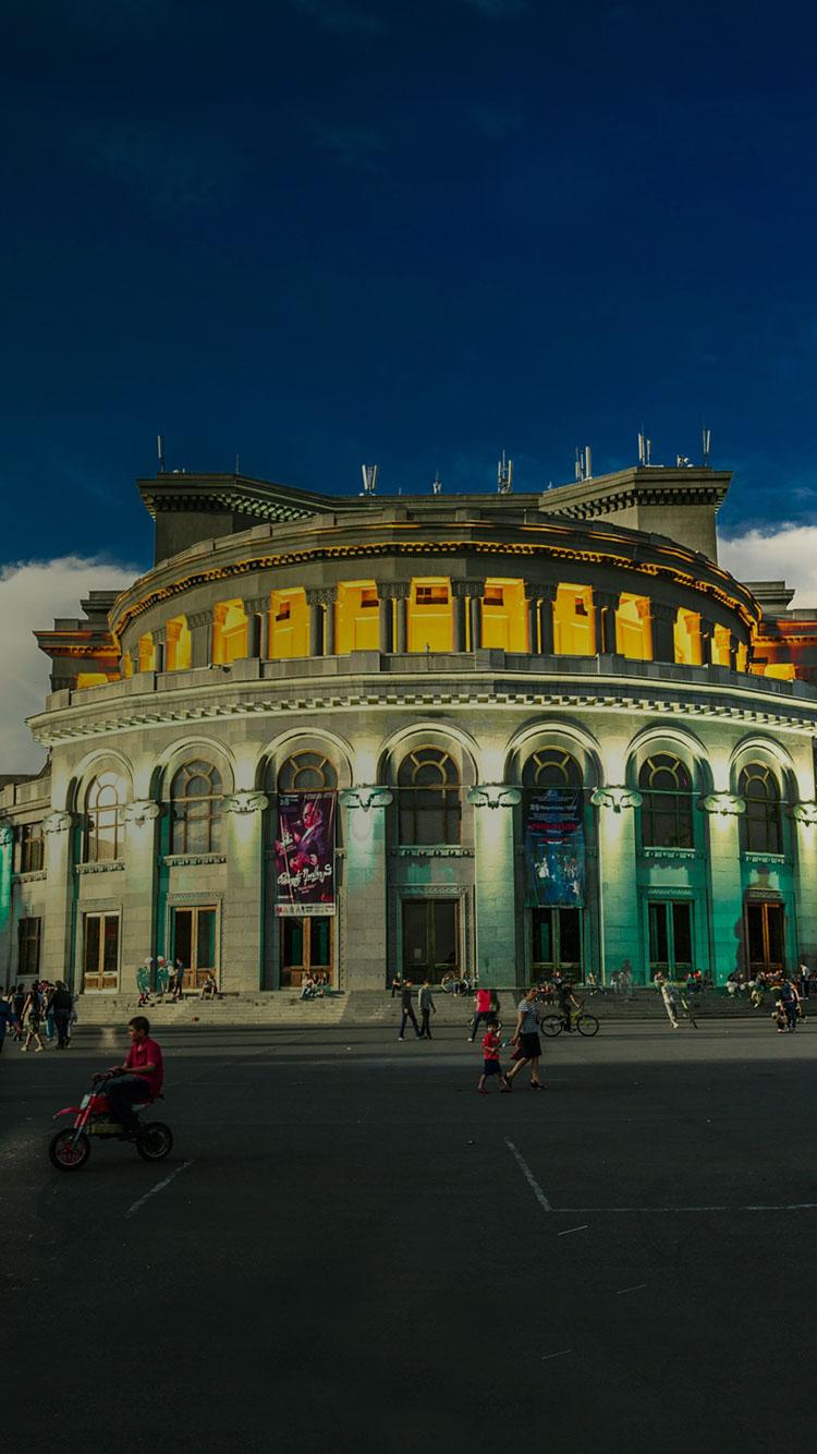 armenia tourism catalog discover beautiful places in armenia travel guide