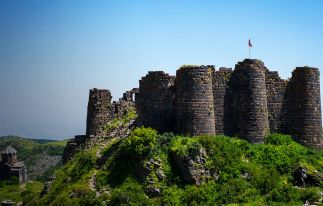 Group Tour to Armenia – 8 days
