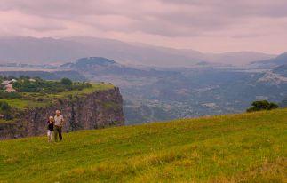 Exquisite Caucasus -Armenia, Georgia, Azerbaijan